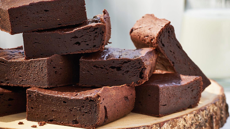 Avocado_Brownies_2385