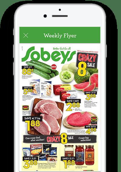 weekly_flyer_app
